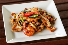 cashewnut chicken